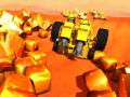 TerraTech E3 2014 Pre-Alpha Demo