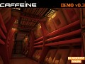 Caffeine 2014 Demo v0.3 - Windows 64-Bit