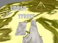 Urban Street v0.4 (Official Demo)