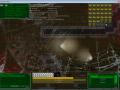 CamoTactics Alpha 1 Build 3