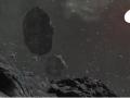 Scarcity mod update 2 (self-extractor)