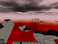 Burnt Islands release 0.14 Linux64