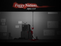 Foggy Notions Alpha v1.0