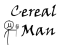 Cereal Man for Mac OS X