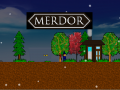 Merdor - Alpha 0.1