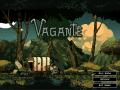 Vagante Alpha Revision 4