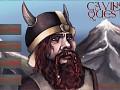 Gavin's Quest Demo Version 3