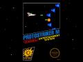 Protostriker M - Windows
