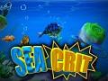 SeaCrit Alpha Play Mac