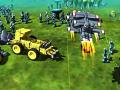 TerraTech Kickstarter Demo!