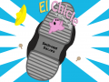 El Chicle: Android Alpha Demo (1.0001.0013d)