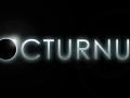 Nocturnum7.4(Beta)(MAC)