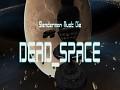 Slenderman Must Die: Chapter 2