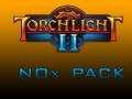 NOx Pack