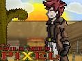 Wild Wild Pixel - Alpha Demo Chapter 1 (Mac)