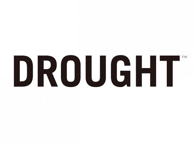 Drought 1.0.1.1(Mac)