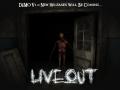 Liveoutv1.0demo32bit