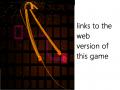 Links to 3 body problem web version