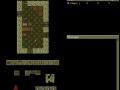 Knights source code (version 24)