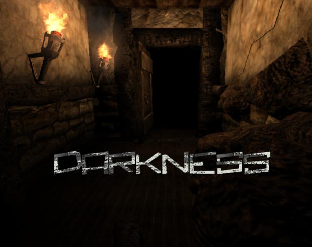 Amnesia-The Dark Decent-Darkness chapter 1