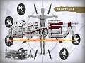 Attack on Titan Gamemode (Alpha v1.1)