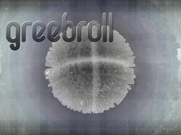Greebroll-Alpha-02-Buggy