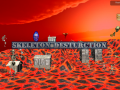 Peaceful Skeleton Realm: ABH [Alpha]