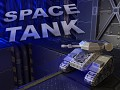 Space Tank Demo