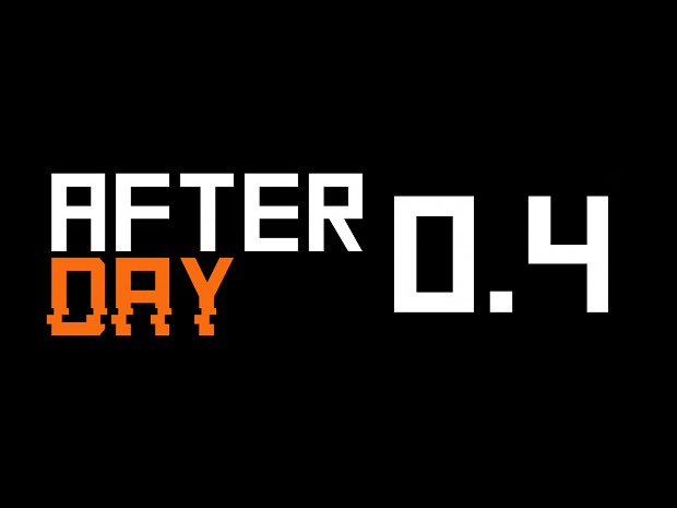 After Day 0.4 Mac