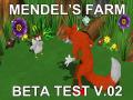 Mendel's Farm Beta-v.02