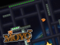 Moyo HD for OS X (Zip)