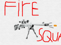 FireSquad full game