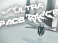 Super Ultimate Space Racer 1.0 (64bit)