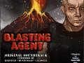 Blasting Agent Official Soundtrack