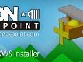 AVION Checkpoint Windows Installer