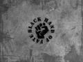 Black Hand of Fate Wallpaper