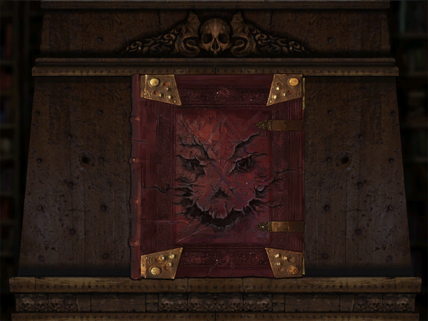 [OLD]Death Legacy 0.6
