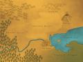 Robbin' Goblin (test version #2)