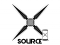 Xemplar 2D Game Engine AE Source code