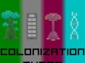 Colonization Chess - Mac OS Demo
