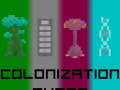Colonization Chess - Win32 Demo
