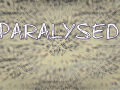 Paralysed Demo 0.2