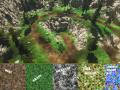 Landscape/Terrain Textures