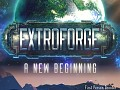 ExtroForge description and pitch