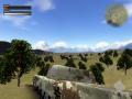 Battletanks II Enchanced Project V1.0