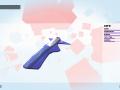AirMess Desktop 1.7