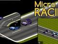 Micro Car Racing 1.0.4.0 (Windows)