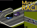 Micro Car Racing 1.0.4.0 (Linux)