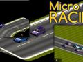 Micro Car Racing 1.0.4.0 (Mac)