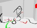 Draw on Walls v4